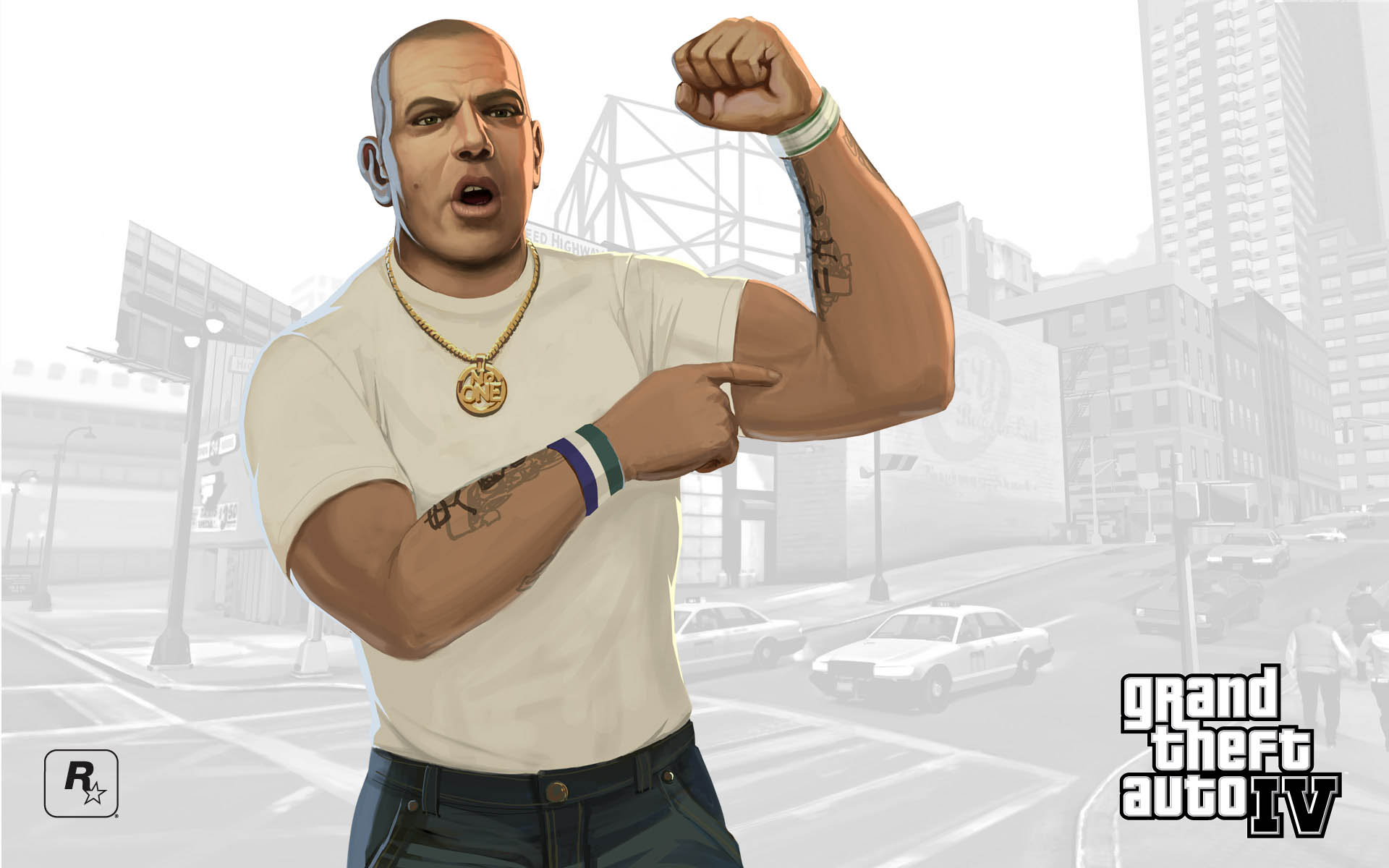 GTA_4_Wallpapers