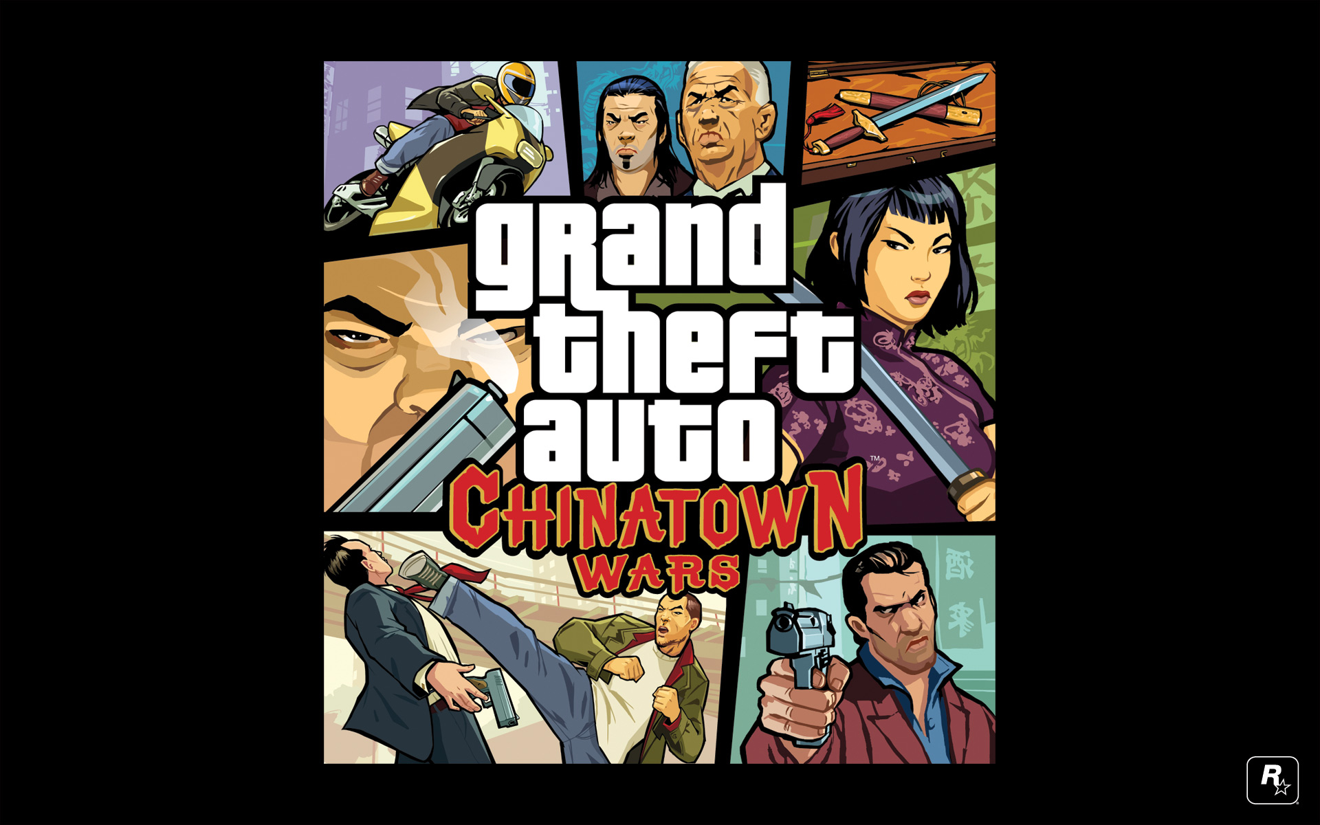 GTA_Chinatown_Wars_Wallpapers