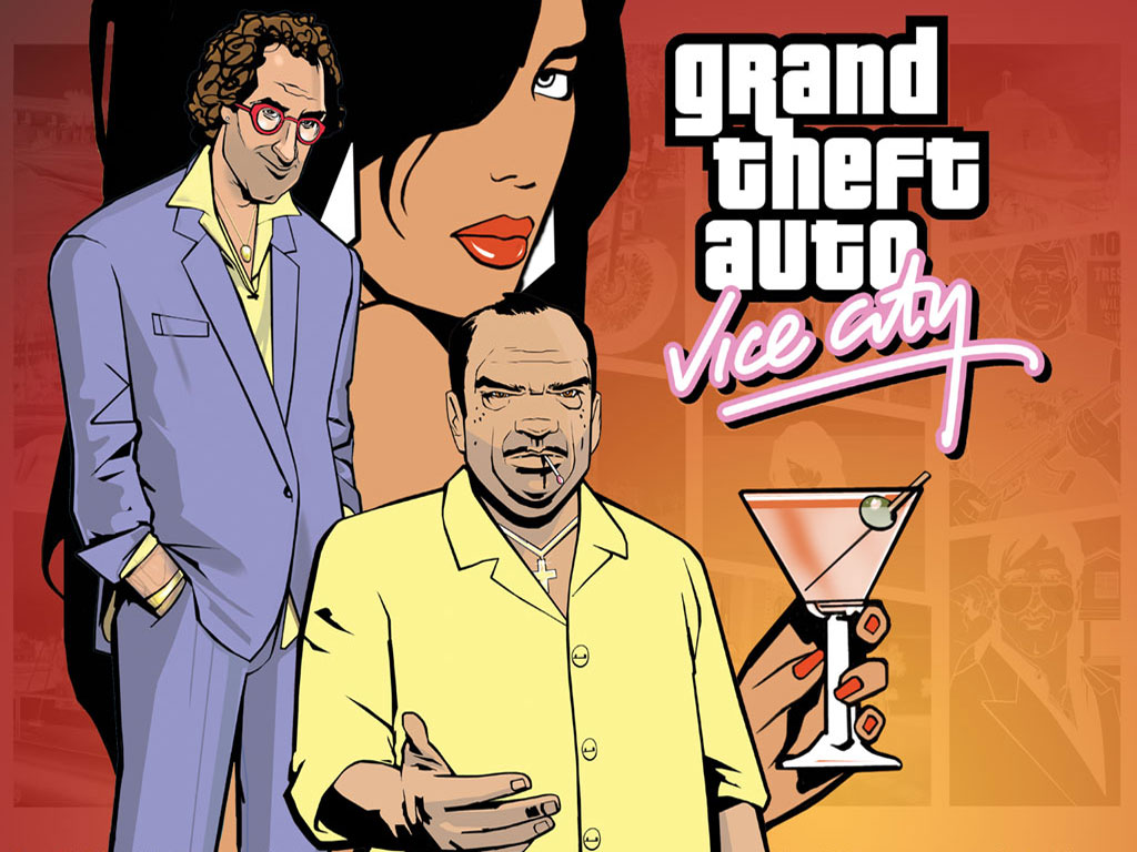 GTA_Vice_City_Wallpapers