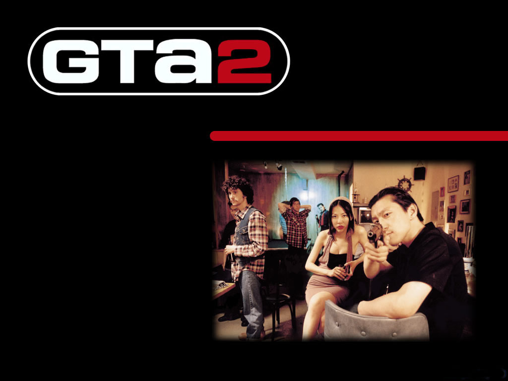 GTA_2_Wallpapers
